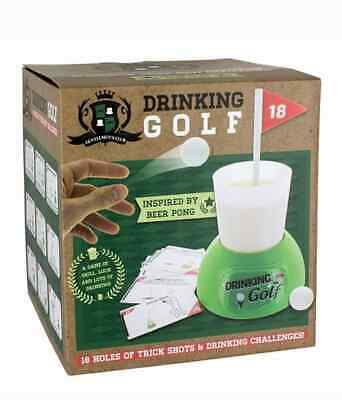 Party Adult Booze Challenge Drinking Shot Ball Game Shot Games Stag Hen