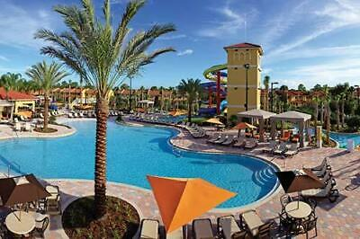 Fantasy World Resort * 2 Bedroom  * 2 Story Townhouse * Timeshare For Sale