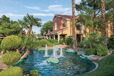 Westgate Flamingo Bay * 1 Bedroom * Odd Year Timeshare For Sale!