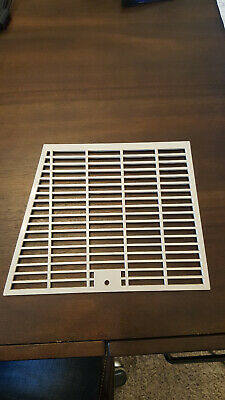 Jet Spray Grille RS A7309