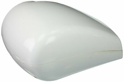 Whit CAREFREE//CO R001107WHT CAREFREE Idler Assy