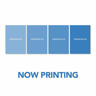 (PreOrder) BTS - [ MAP OF THE SOUL : 7 ] Album (NO PHOTOCARD) *FreeCustomize