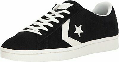DHW* MENS CONVERSE All Star Ox Pale Grey Egret Lace Up Size
