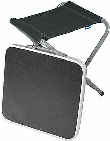 Kampa Table Top to Fit Stool