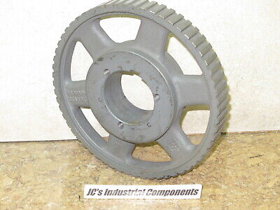 Browning   60HQ100    timing belt pulley / sprocket