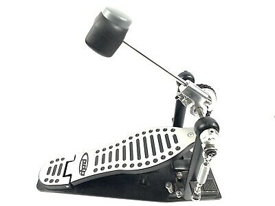 PDP By DW Kick Bass Drum Pedal Chain Drive solid Quality pedal