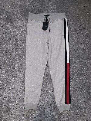 Boys Tommy Hilfiger Bottoms Age 10 Years New With Tags