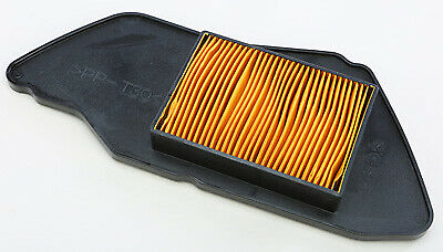 NEW EMGO Replacement Air Filter 12-95566