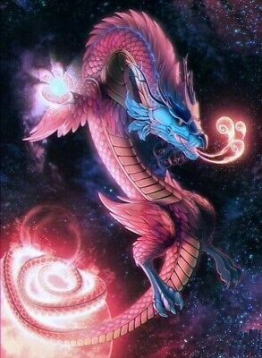 RED DRAGON lotto oz POWER SYSTEM Lottery software
