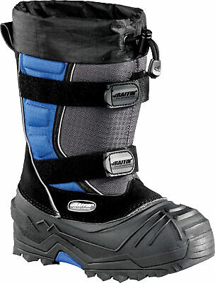 BAFFIN Eiger Youth Boots