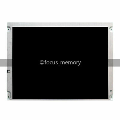NEC NL8060BC31-42D 12.1 Replacement LCD controller Kit