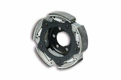 5212813 Malossi Embrayage Fly Clutch Peugeot Geopolis 400 4T LC