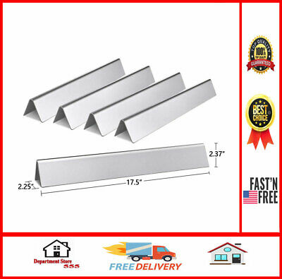2Pack Heat Plates For 6511001,6511301,6512001,6517001,6519099,6521301,6522301-