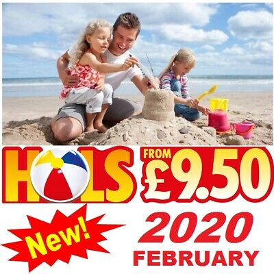 Sun Holidays Online Booking Codes £9.50 2020 - ALL 7 Codewords Fast Delivery