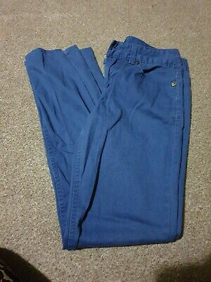 boys ralph lauren jeans age 10 years
