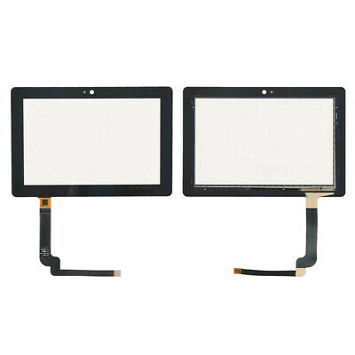 New 7 inch touch screen panel digitizer glass For Trekstor SurfTab wintron 7.0
