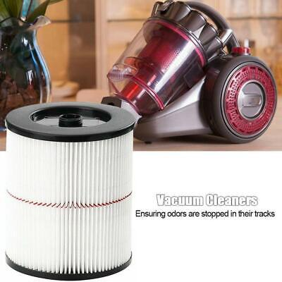 1xReplacement Cartridge Filter for Shop Craftsman  17816 Wet Dry Air Filters