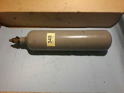 N20 Nitrous Oxide Gas Bottle Nos