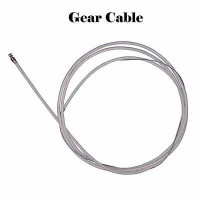 Gear Cable for Tuk Tuk Three Wheeler Multiple and Universal Applications