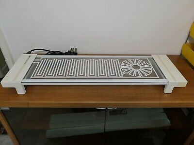 Salton Hot Food Server Warming Tray