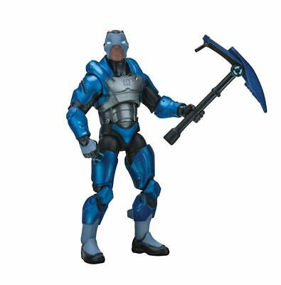 TAKARA TOMY FORTNITE Real Action Figure 003 CARBIDE From Japan F/S