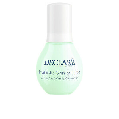 Cosmética Declaré unisex PROBIOTIC SKIN SOLUTION serum 50 ml