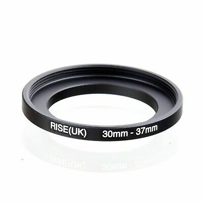 34 mm Filter Adapter Step-Down Adapter Filteradapter Step Down 37-34 37 mm
