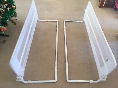 Baby Bunting Childcare Bed Guard Rails 137Cm