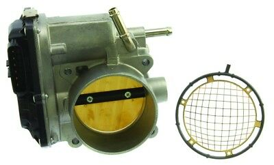 Fuel Injection Throttle Body Aisin TBT-006
