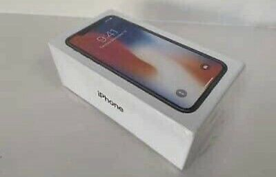 Apple iPhone XS Max - 64 GB - Silver (Unlocked) A2101 (GSM) (AU Stock)