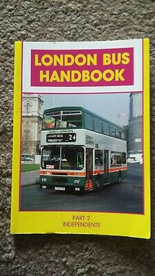 Notable Independents 6th Edition by BBP NEW OUT. English Bus Handbook Series