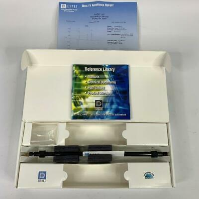 Thermo Dionex IonPac AS7 Analytical Column 4 x 250mm Ion Chromatography 035393