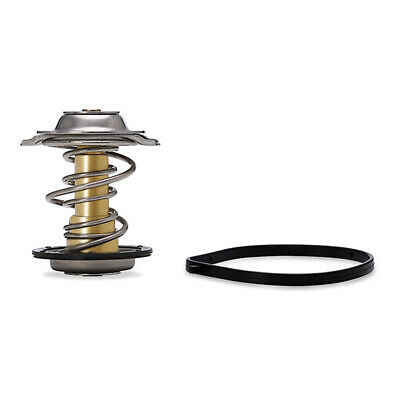 Mishimoto 2008-2012 Mercedes-Benz C-class AMG Racing Thermostat