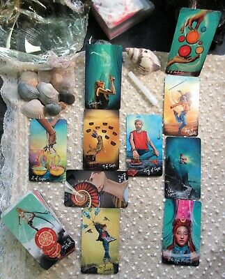 SAME DAY ~Psychic Tarot Card Reading~Celtic Cross Spread