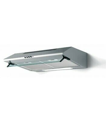 Cappa sottopensile Pavia LUX XS Best 60 cm