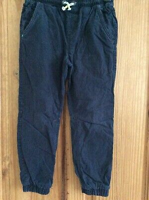 Boys Next Trousers Age 8