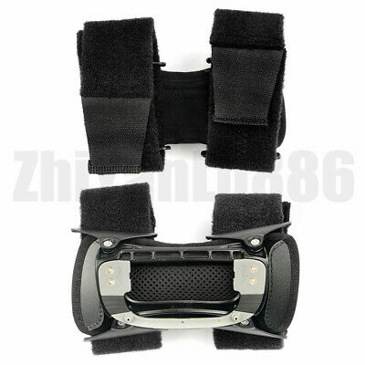 Wrist Mount Strap Replacement for WT4000 WT4070 WT4090 WT41N0 (SG-WT4023020-06R)
