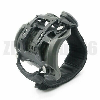 Wrist Mount Strap Replacement for Zebra  WT6000 WT60B0(SG-NGWT-WRMTS-01)