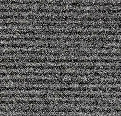 20 x Carpet Tiles 5m2 Heavy Duty Commercial Retail Office Flooring MID GREY