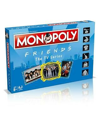 Special Edition Monopoly Board Games Family Children Party Wii + Double