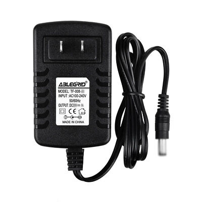 Battery Charger Power Supply for Shark IF200UK IF200 Cordless Vacuum Cleaner