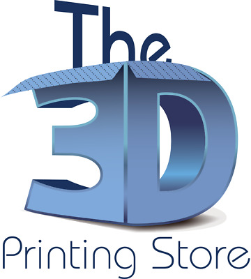 3D Printing Service Free Quotes Given