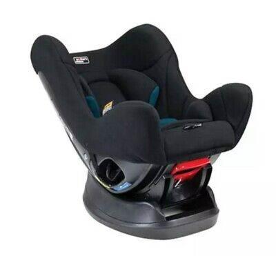 Mothers choice car seat