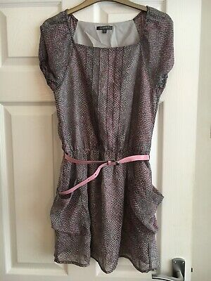 Girls Dress Age 13 yrs from Marks and Spencer