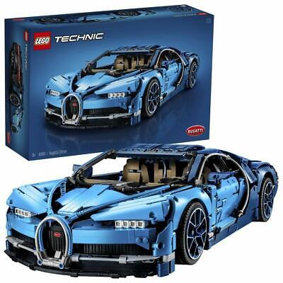!Captain Marvel Collectors Edition Light Up 4K UHD & Blu Ray Steelbook NEW