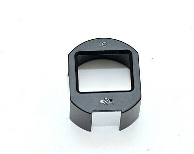 Hasselblad 16 Swc Viewfinder Mask