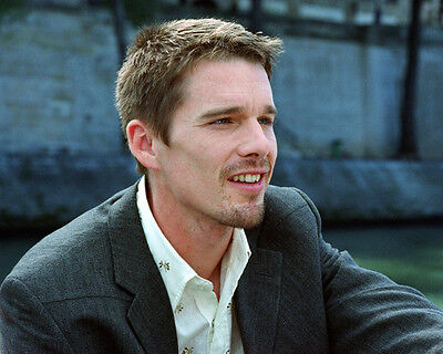 Ethan Hawke Movie Photo [S268050] Size Choice