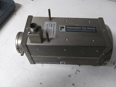 Products Research TE-104TS Refrigerated Photomultiplier Tube w/30 day warranty!!