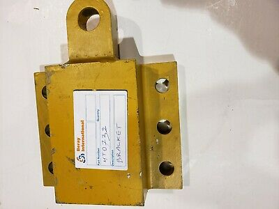 END BIT 3G6993 4T2436 4T2444 FOR CATERPILLAR 4T8091 !!!FREE SHIPPING! CAT