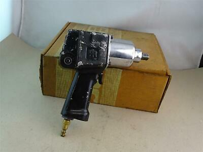 """Ingersoll-Rand  1/2"""" Impact , Wrench"""